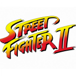 5 Awful Street Fighter II Ports